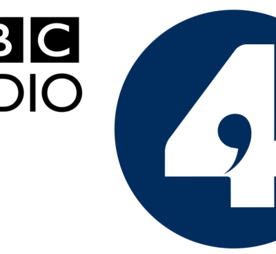 bbc radio four logo