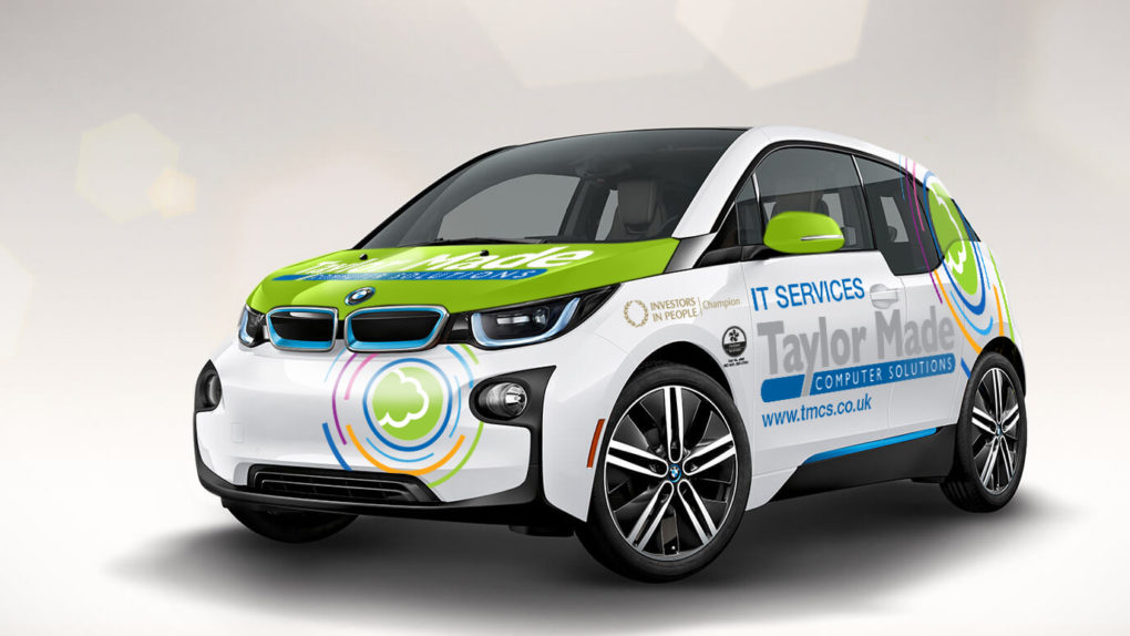 bmwi_i3_hosted